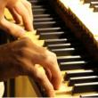Concert Emmeran Rollin - Récital d'orgue à ROCAMADOUR @ Basilique Saint Sauveur - Billets & Places
