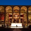 Spectacle Metropolitain Opera à Aix-les-Bains @ CINEMA VICTORIA - Billets & Places