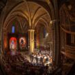 Le Concert Spirituel - Leçons de ténèbres de Couperin