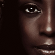 Concert SKYE | ROSS from MORCHEEBA
