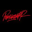 Concert PERTURBATOR + DANGER + HORSKH