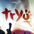 Concert Tryo + melissmell