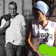 Festival LA HAUT SUR LA COLLINE 2017 - BERNARD LAVILLIERS/KENY ARKANA