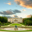 Visite  @ Musée Rodin, PARIS - From 13 November 2015 to 13 November 2016