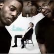 Concert SAHARA - LENPARROT & TONUS - BILLET D'HUMEUR à Paris @ Les Trois Baudets - Billets & Places