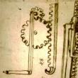 Expo Stage de science : Machineries Médiévales (pour les 6 à 8 ans)