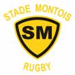 Match BEZIERS / MONT DE MARSAN