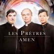 Concert LES PR�TRES - AMEN