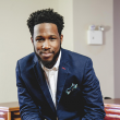 Concert CORY HENRY AND THE FUNK APOSTLES