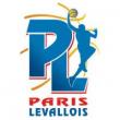 Match SLUC-PARIS-LEVALLOIS
