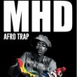 Concert MHD