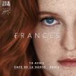 Concert Frances
