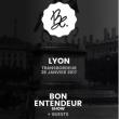 Concert BON ENTENDEUR
