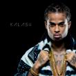KALASH - En concert
