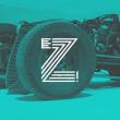 Soirée EZ! #47 - BADKLAAT, PONICZ, ZOREL, BASSMAJESTY