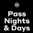 Festival PASS NIGHTS & DAYS