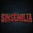 Concert SINSEMILIA + INVITES