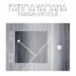 Concert FATIMA YAMAHA