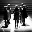 Théâtre FKRZICTIONS