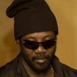 Concert TOOTS & THE MAYTALS + HARRISON STAFFORD &THE PROFESSOR CREW