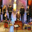 Concert La Pellegrina - Christopher Gibert