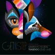 Soirée GET IN STEP : Tantrum Desire + InsideInfo + Mob Tactics + Mc Fly