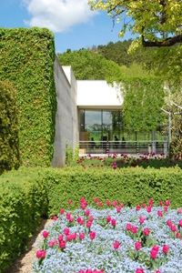 MUSEE DES IMPRESSIONNISMES GIVERNY