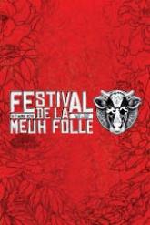 FESTIVAL DE LA MEUH FOLLE