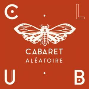 Soirée CHLOÉ + ABSTRAXION à Marseille @ Cabaret Aléatoire - Billets & Places