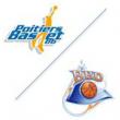 Match PB86/Boulazac Basket Dordogne à POITIERS @ Salle Jean-Pierre GARNIER  - Billets & Places