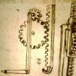 Expo Stage de science : Machineries médiévales (pour les 9 à 12 ans)