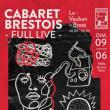 Concert REAL ESTATE + CAMP CLAUDE + AGUA ROJA à Paris @ Le Trabendo - Billets & Places