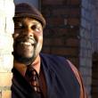 Concert Sugaray Rayford - Sunday Blues à PERPIGNAN @ ELMEDIATOR - Billets & Places