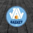 Match Pro B - AMSB/Vichy-Clermont