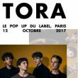 Concert Tora