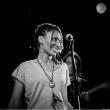 Concert Corinne PIERRE-FANFAN  «Traversée» à PARIS @ Le Baiser Salé Jazz Club - Billets & Places