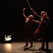 Théâtre DZAAA ! à MELUN @ Espace Saint Jean - Billets & Places