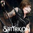 Concert SATYRICON
