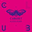 Soirée ALAN BACKDROP + GREG LION + NEMS-B à Marseille @ Cabaret Aléatoire - Billets & Places