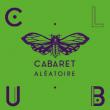 Soirée ND BAUMECKER + ABSTRAXION + REZA ATHAR à Marseille @ Cabaret Aléatoire - Billets & Places