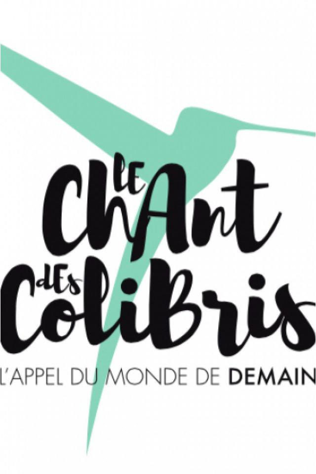 LE CHANT DES COLIBRIS -Concert à NANTES @ Stereolux - Billets & Places