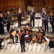 Concert VIVALDI : LES QUATRE SAISONS