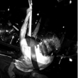 Concert TIME TO BURN + SICK SAD WORLD à Nantes @ Le Ferrailleur - Billets & Places