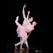 Spectacle BALLET DE L'OPERA DE ROME ''SOIREE ROLAND PETIT'' à CANNES @ 02-2 GRAND AUDITORIUM - Billets & Places
