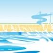SPEEDWATER PARK, Plan de Campagne : programmation, billet, place, infos