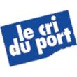 LE CRI DU PORT, Marseille : programmation, billet, place, infos