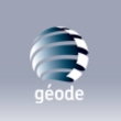 LA GEODE, Paris : programmation, billet, place, infos