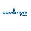AQUARIUM DE PARIS : programmation, billet, place, infos