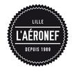 L'AERONEF, LILLE : programmation, billet, place, infos