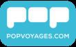 BUS POPVOYAGES DEPART COLMAR : programmation, billet, place, infos
